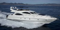 Sunseeker 74'  (VOGUE OF BEAULIEU)