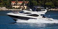Sunseeker MANHATTAN 52  (Nimado)