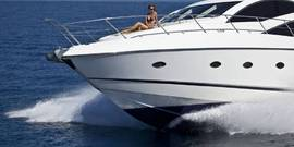 Sunseeker MANHATTAN 60  (Rej)