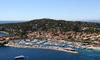 10m Saint Jean Cap Ferrat