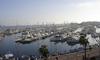 11m Port de Bandol