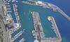 16m Arenys de Mar Yacht Club