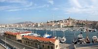 Marseille - Vieux-port