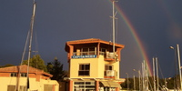26ft25 Port Santa Lucia