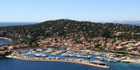 32ft81 Saint Jean Cap Ferrat