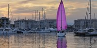 15m Port Frejus