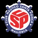 Club Nautico Santa Ponça