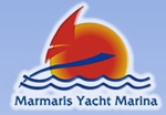 Marmaris Yacht Marin