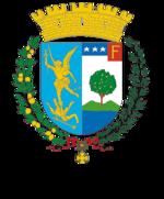 Menton Vieux-Port