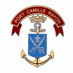 Port Camille Rayon