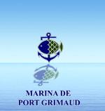 Marina de Port Grimaud III