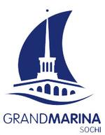 Sochi Grand Marina - Сочи гранд марина