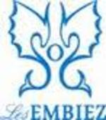 Saint-Pierre-des-Embiez
