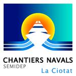 Port Vieux la Ciotat