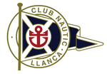 CLUB NÀUTIC LLANÇÀ