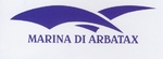 Marina Di Arbatax