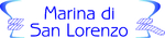 Marina San Lorenzo
