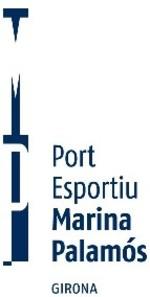 Marina de Palamos