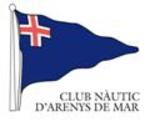 Arenys de Mar Yacht Club
