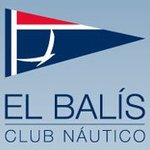 Puerto Club Nautico El Balis
