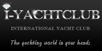EXCLUSIVE YACHTS RIVIERA
