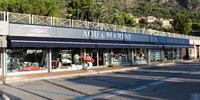 Aqua Marine Yachts