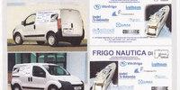 Frigonautica Service di MENNELLA VINCENZO