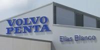 Elias Blanco, S.L.
