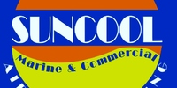 Suncool Air Conditioning