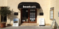 Boatcare Trading Ltd