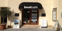 Boatcare Trading Ltd