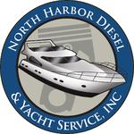 North Harbor Diesel & Yacht Service