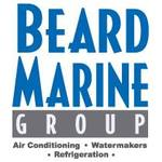 Beard Marine Savannah - Distributor