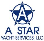 A Star Yacht Services