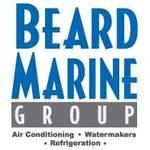 Beard Marine of the  Palm Beaches