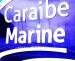 Caraibe Greemant