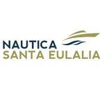 Nautica Santa Eulalia