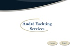 André Yachting Services