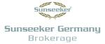 Sunseeker Germany - Head Office