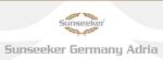 Sunseeker Adria Charter