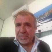 Ambrosino Jean Marie
