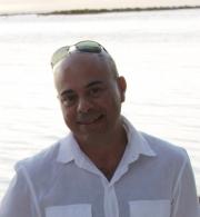 Prieto François
