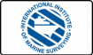 I.I.M.S International Institute of Marine Surveying