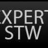 Expert STW (Sail The World)