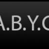 A.B.Y.C American Boat & Yacht Council