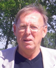 URSO Jean-Pierre