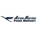 Airon Marine