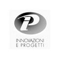 Innovazioni e Progetti
