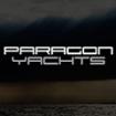 Paragon yachts