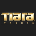 tiara yachts